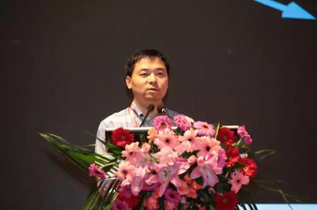640 (2)_看图王.web.png