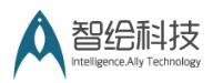 深圳市智绘科技有限公司