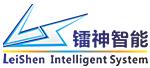 深圳市镭神智能系统有限公司