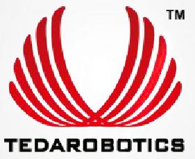 深圳市泰达机器人有限公司