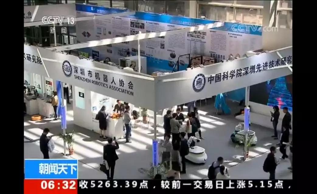 7_看图王.web.png